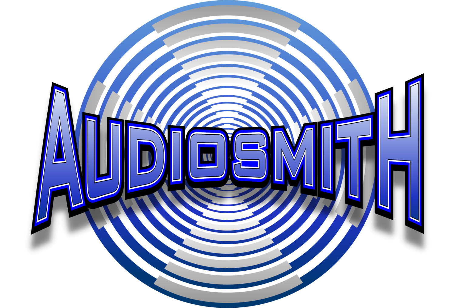 Audiosmith Custom Mobile Electronins