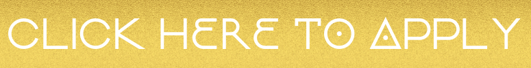 Signup Button (1).png