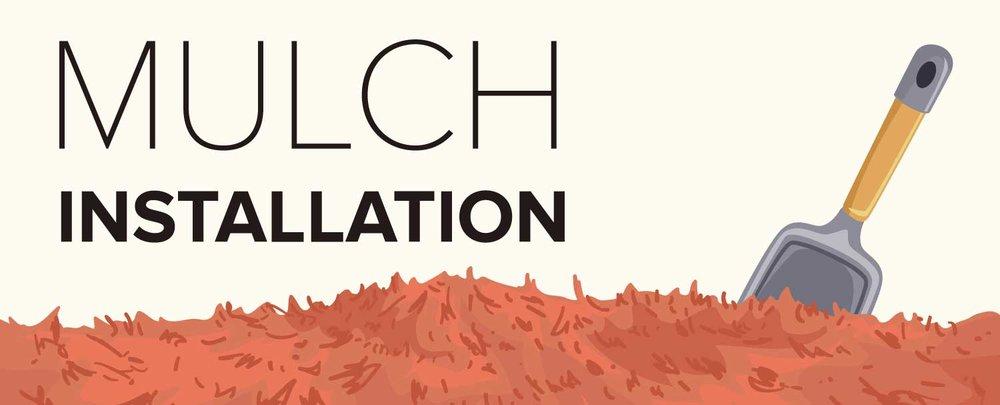mulch-installation-b.jpg