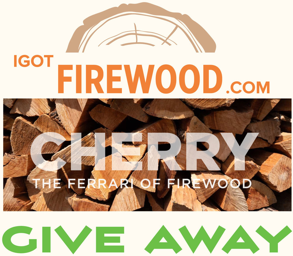 firewood-cherry-give-away.jpg