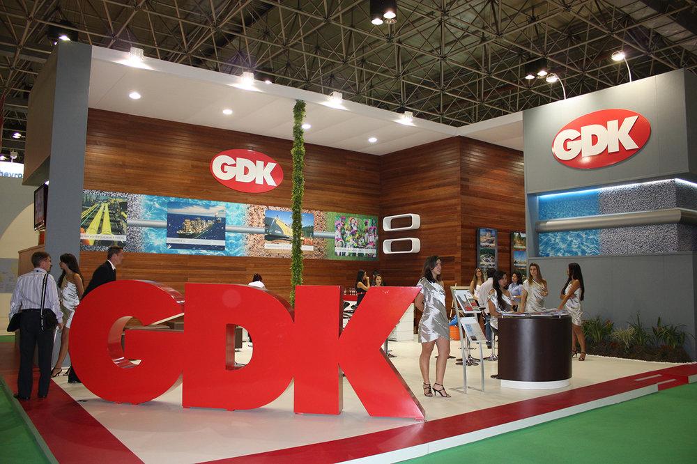 GDK - 2010.jpg