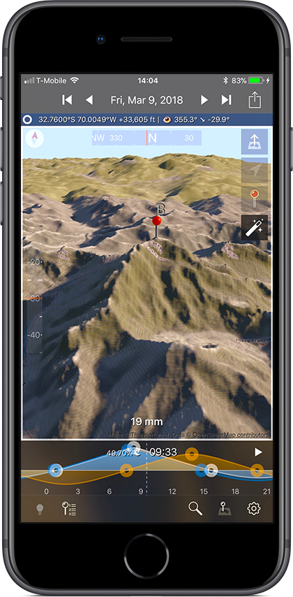 aconcagua-iphone-black.png
