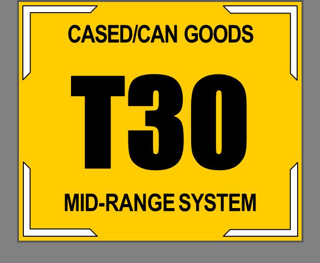 T30 logo2018.png
