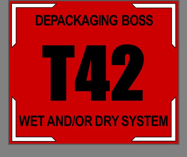 T42 logo2018.png