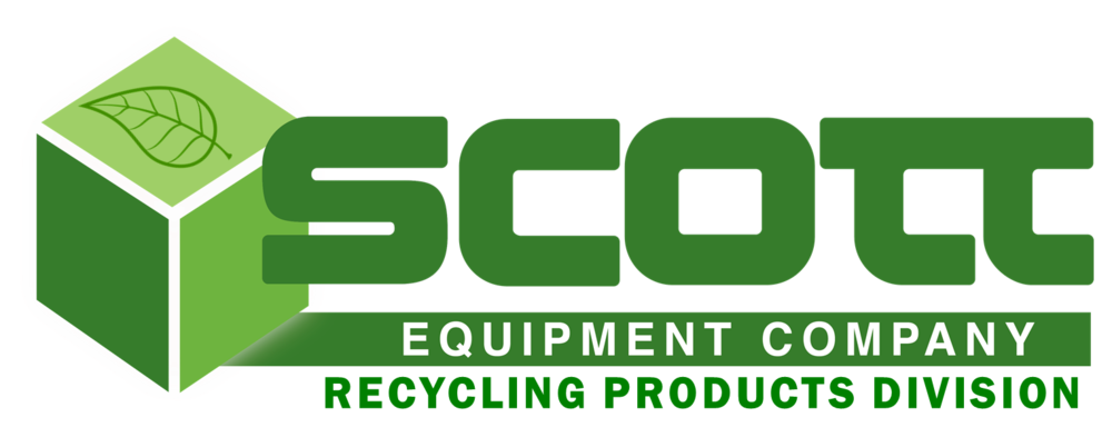 Scott Equipment Recycling Division LOGO large.png