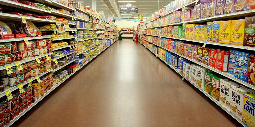 grocery store1.jpg