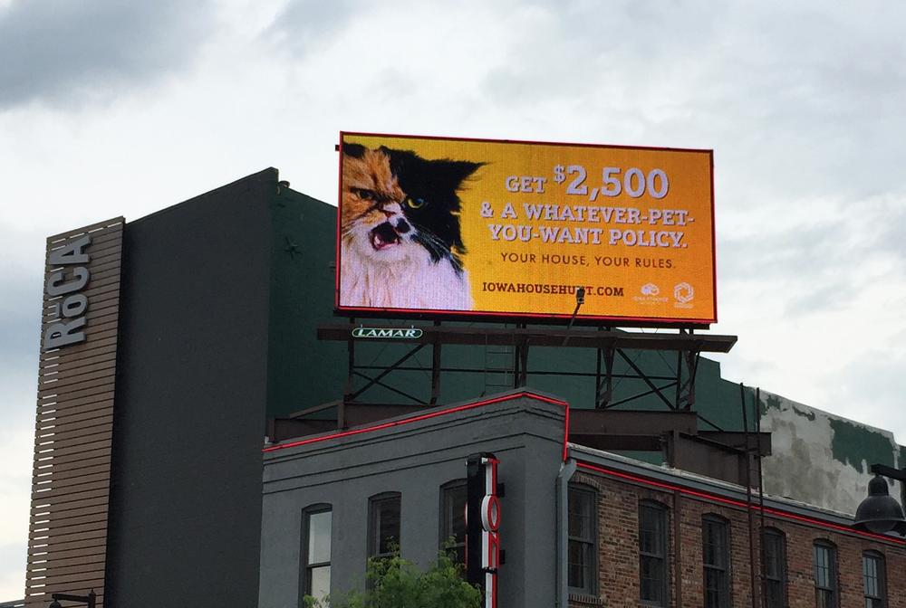 billboard_market2.png