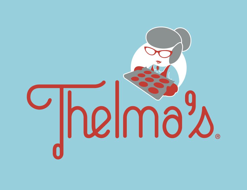satMfg_thelmas_logo.png