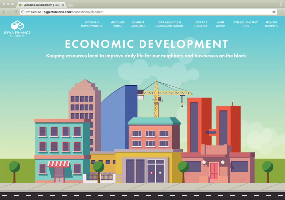 economicdev4.png
