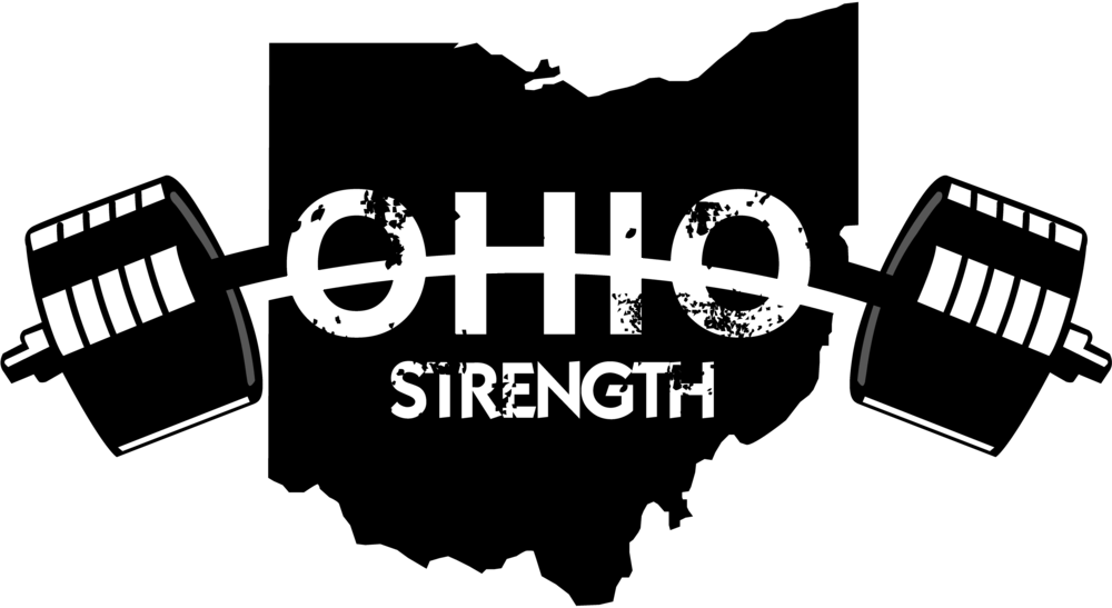 Image result for ohio strength