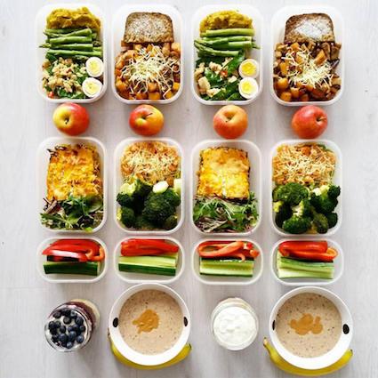 meal prep pic.jpg