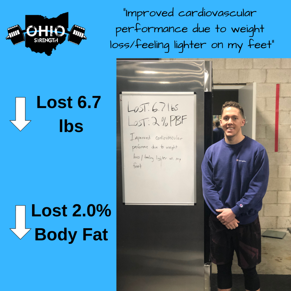 Kaleb Nutrition Results.png