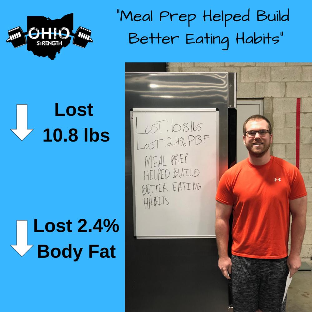 Matt Wilson Nutrition Results.png