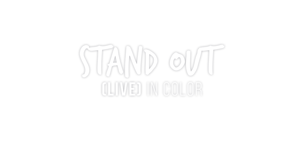 Stand out Txt.png