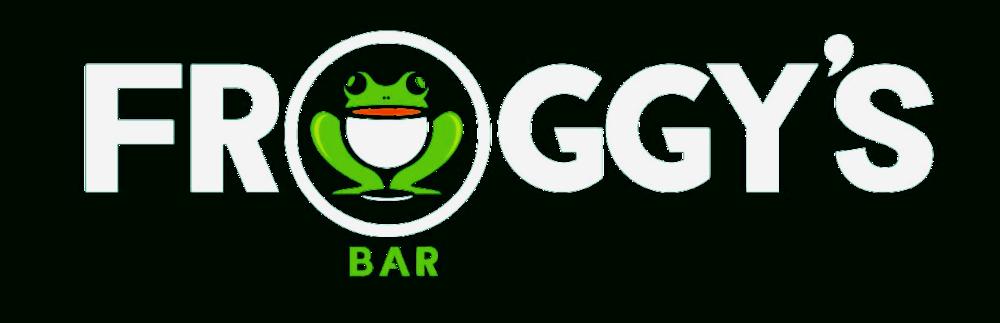 froggybar2.png