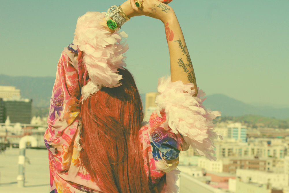 Tiffany Don't promo 03.jpg