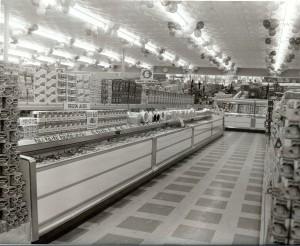 grocery-interior2-300x246.jpg