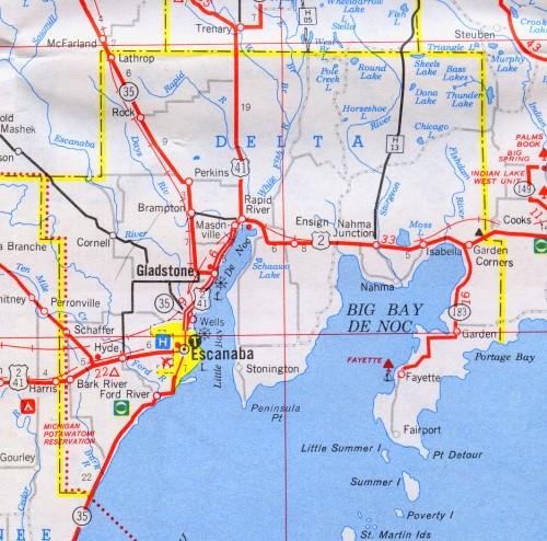 Delta county.jpg