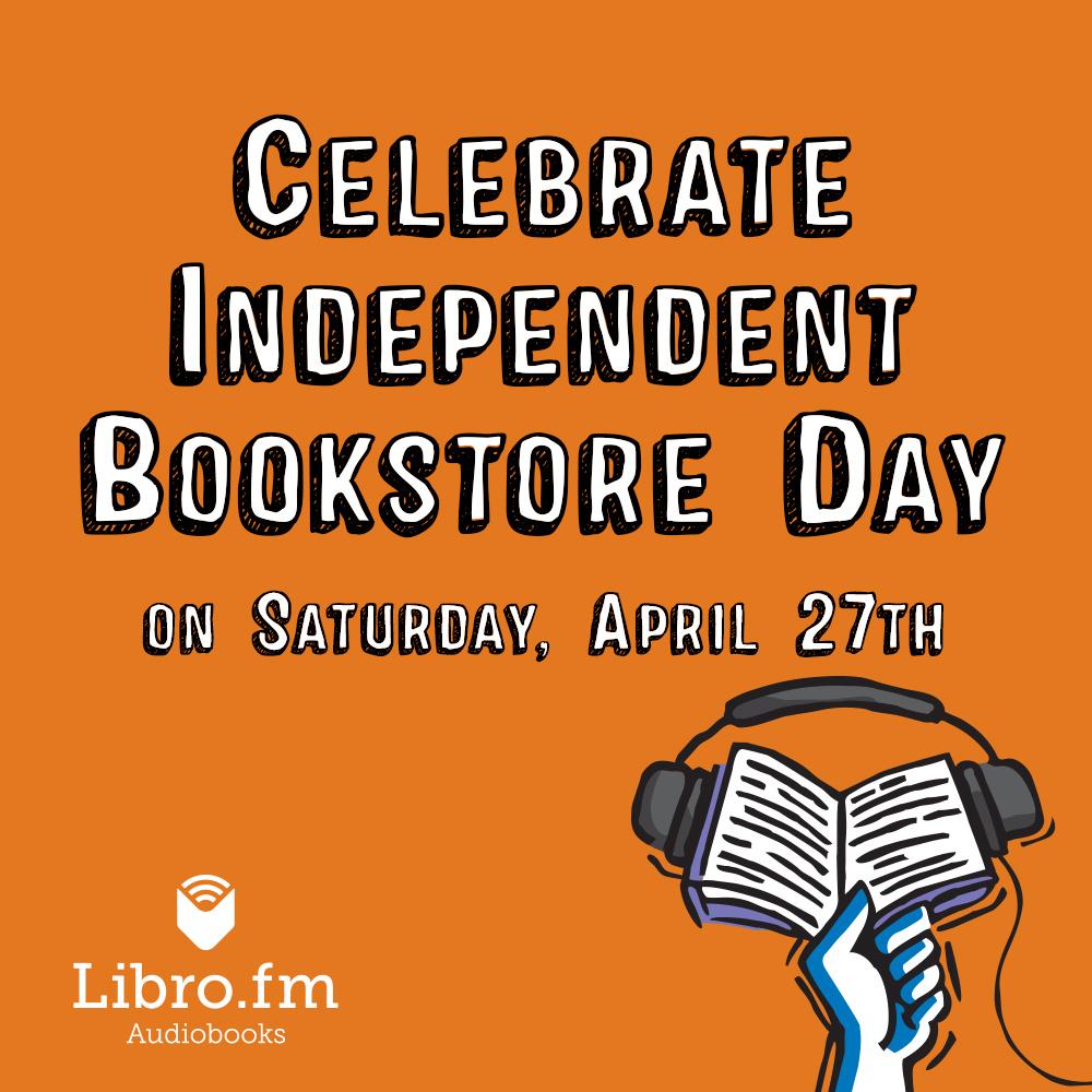 Librofm-IBD-Celebrate.jpg