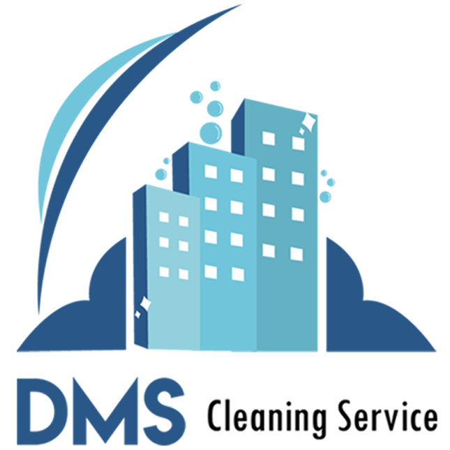 Apartment Cleaning — DMS Cleaning Service | Professional ...