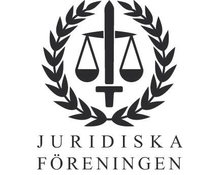 JF logga.png