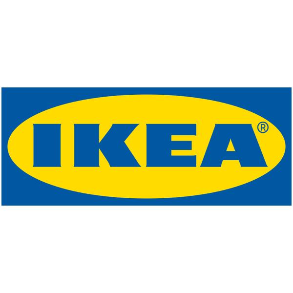 Ikea logga nyy.png