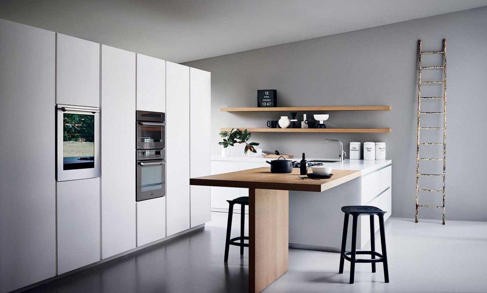 Run_Design_Réunion_Blog-Nouvelle-Cuisine-Maxima-2.2_02-1160x700.jpg