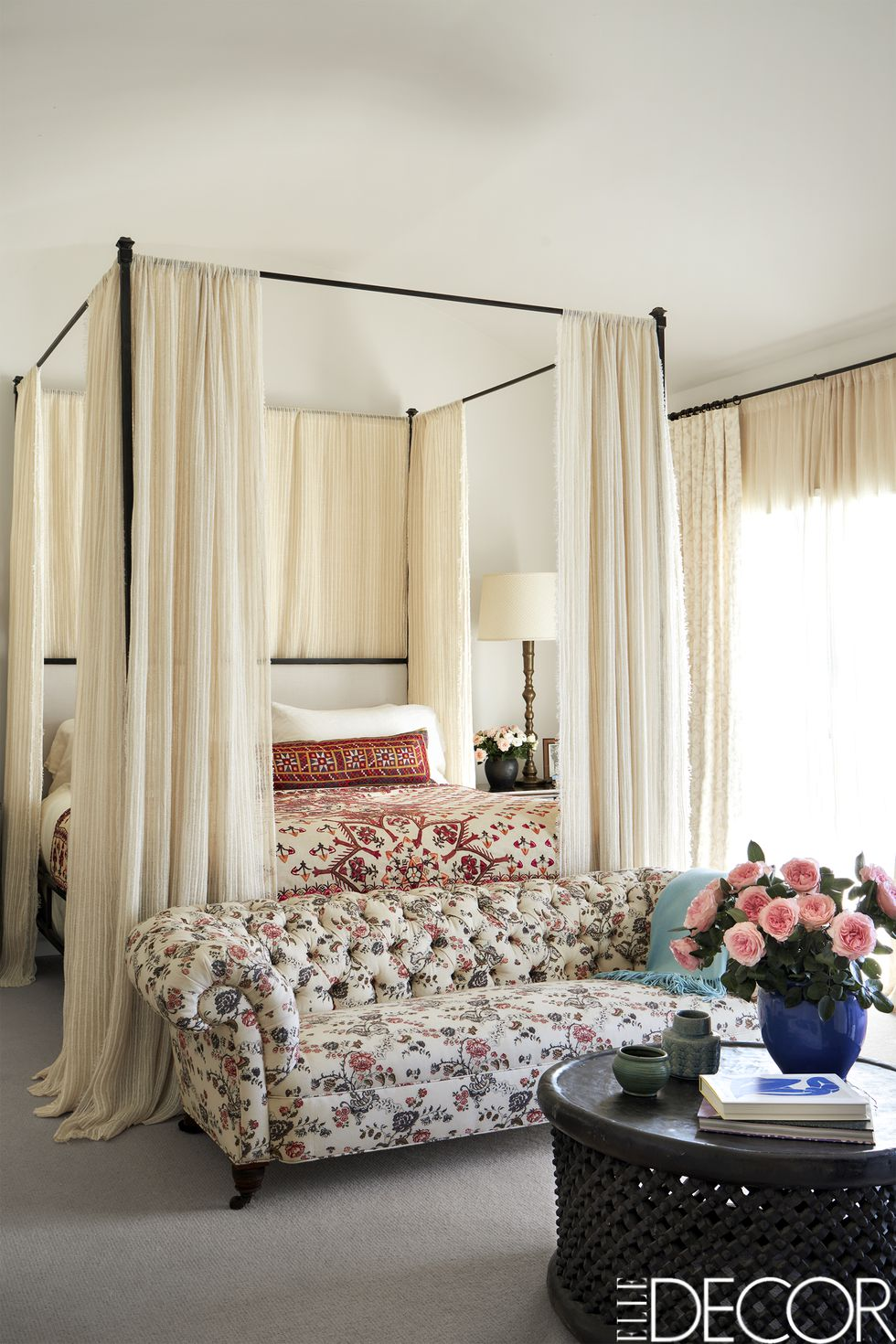 Elle Decor Bed.jpg