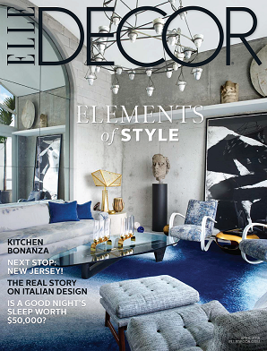 3.7.18-Elle-Decor-April-Cover-1.png