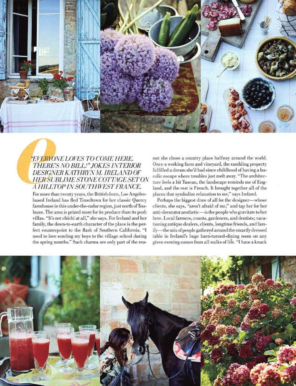 KI_Veranda_Aug2012-page-005.jpg