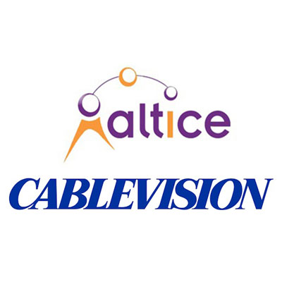 altice-cablevision-thumb-400.jpg