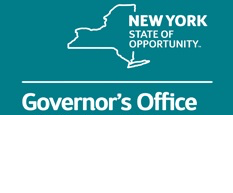 NY gov office.png