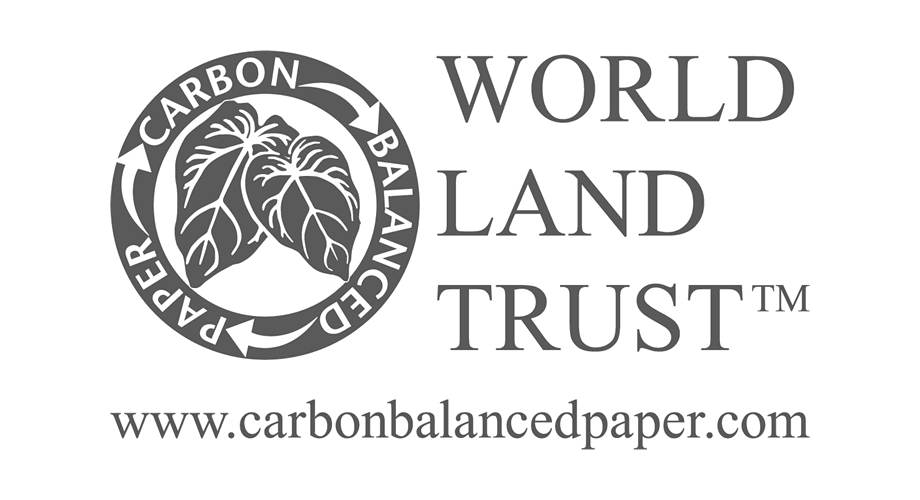 world-land-trust-logo.png