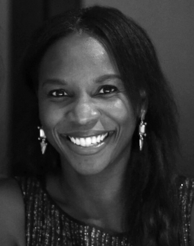 NJIDE MACGREGOR    Content consultant & Founder - Founder of The Good Content Group, Njide's ability to create proven brand growth methods online and impactful marketing strategies has seen her directing campaigns for Net-A-Porter, Diesel, Zalando and Made.com to name a few. When it comes to how brands maximise both popularity and revenue online, Njide possesses a different level of knowhow and intuition.