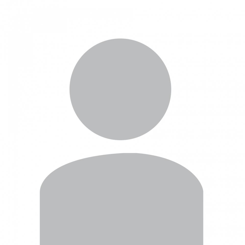 Generic-Profile-Placeholder-v3.png