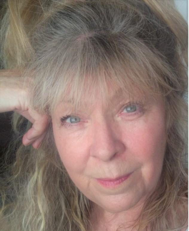 Christine Maggard v2.jpg