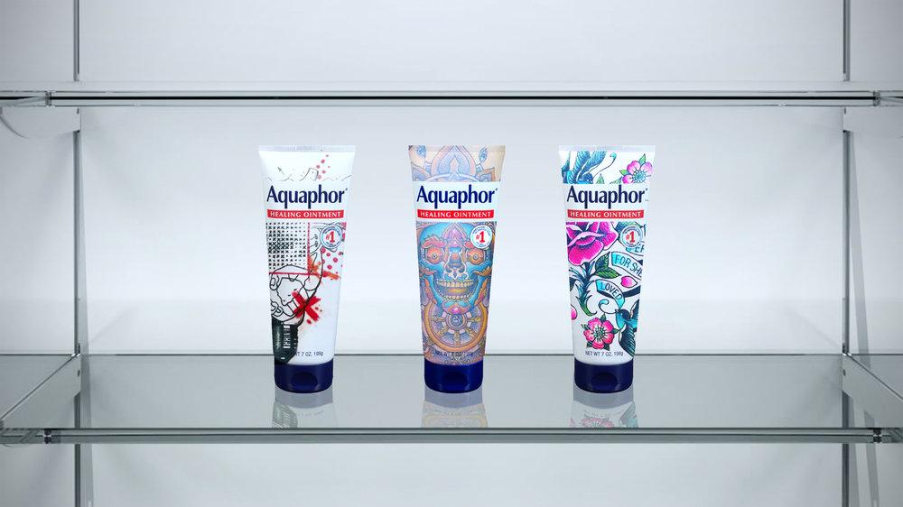 Aquaphor_Bottles.jpg