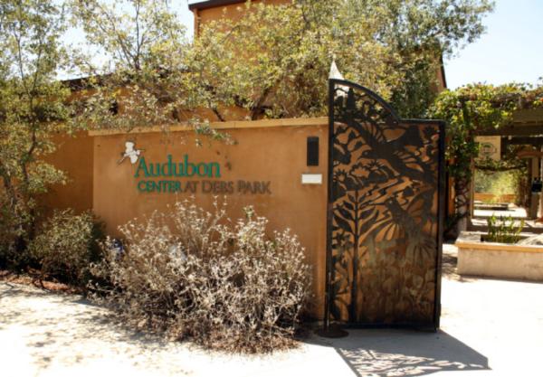 Audubon Center.png