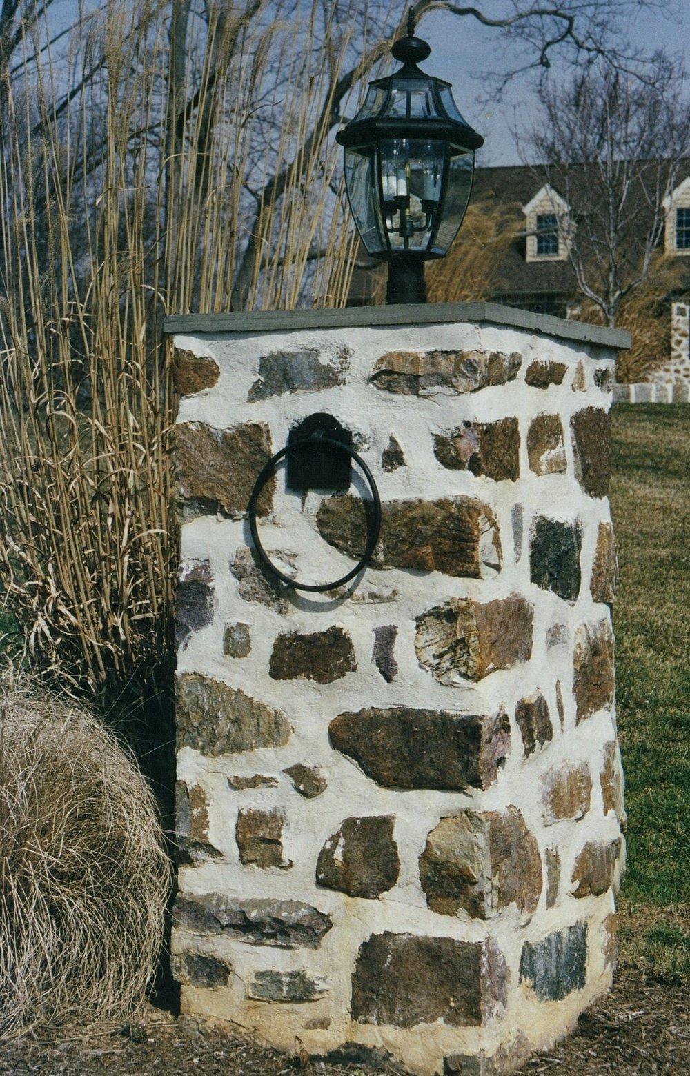 Stone Pier White Mortar.jpg