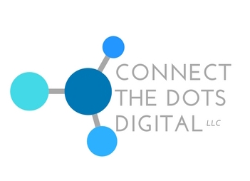 Connect the Dots Digital, llc