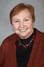 Atkinson, Barbara MD.jpg