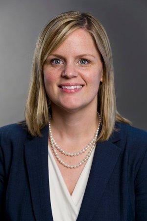 By Catherine O'Mara, JD Executive Director Nevada State Medical Association