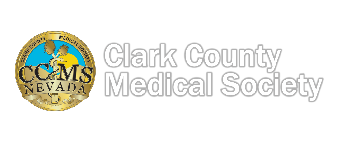 Clark County Medical Society