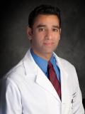Dr. Aury Nagy NSBME