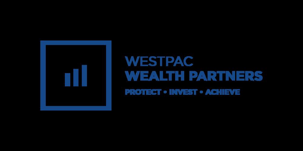 WestPac Blue Logo.png