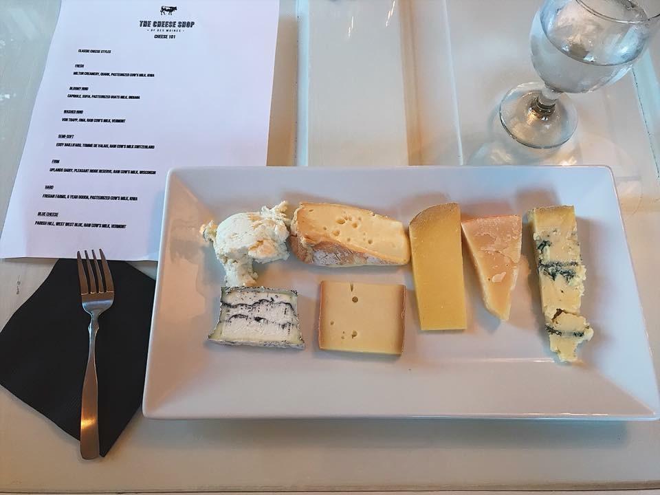 Cheese Shop Platter.jpg