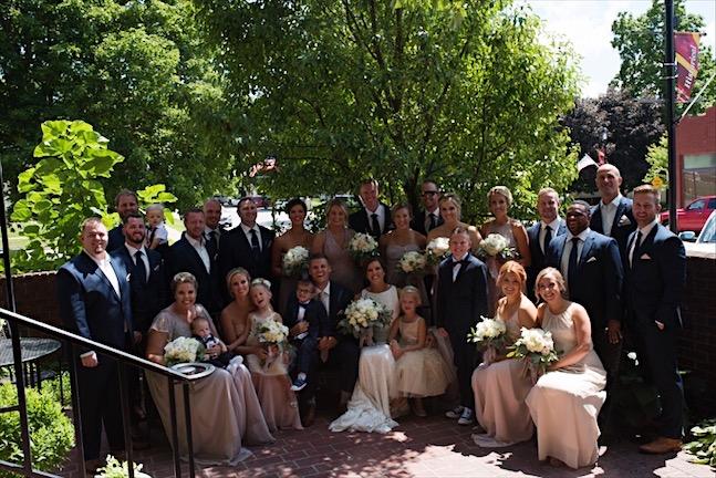 Julie Wedding 10.jpg