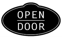 Open Door Logo Small.jpg