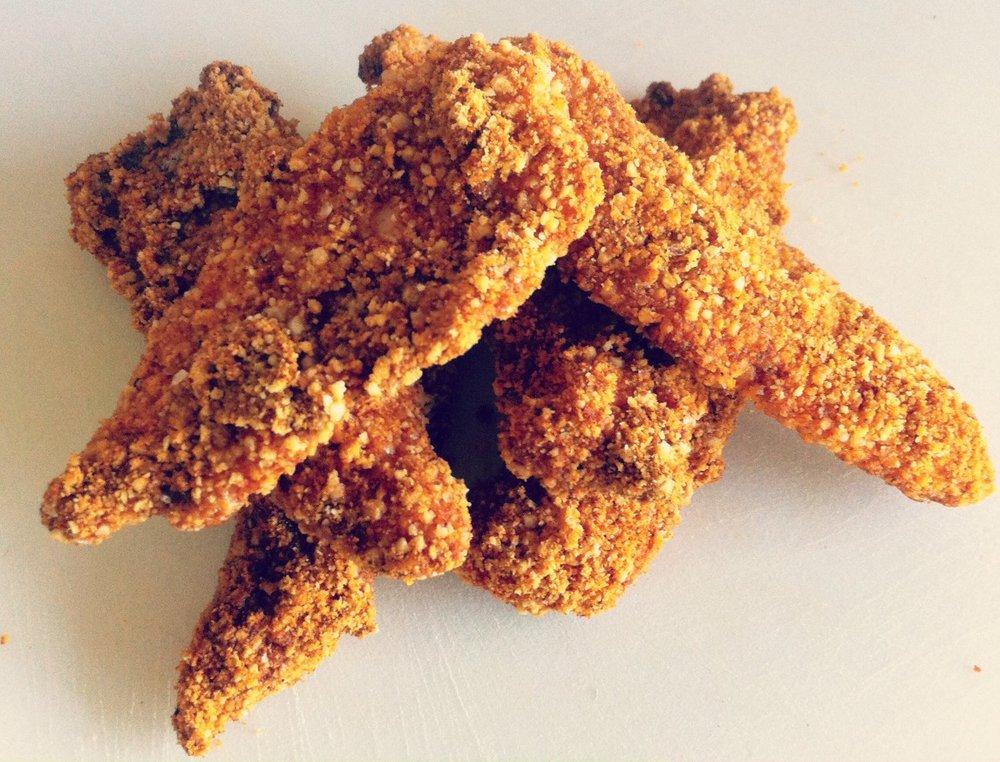 chicken-tenders-1.jpg