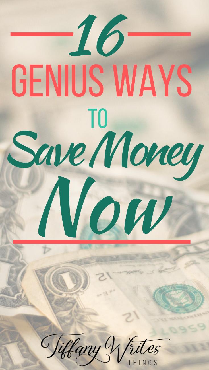 GeniusMoney1 (1).png